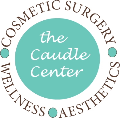 The Caudle Center Cosmetic Surgery, Wellness, Aesthetics