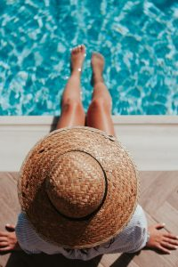 Have a Silky Smooth Summer with Laser Hair Removal